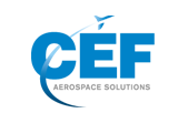 CEF Industries, LLC logo